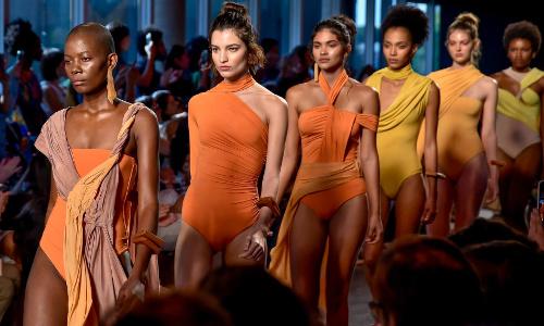 Brasil Eco Fashion Week abre inscrições