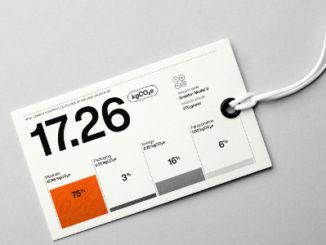 Calculadora mede pegada de carbono