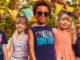 Brandili lança o verão via digital