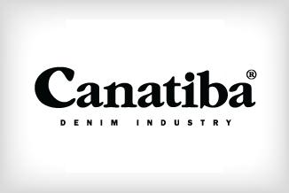 GBL Brands - Canatiba