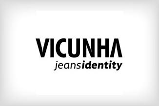 GBL Brands - Vicunha